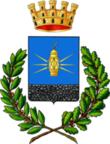 Stemma provincia Sud Sardegna