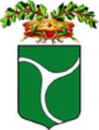 Stemma provincia  Monza e Brianza