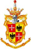 Stemma provincia  Fermo
