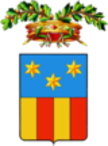 Stemma provincia  Barletta-Andria-Trani