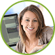 Claudia-Web designer